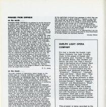 Image of Guelph Light Opera Company, p.16