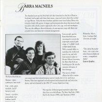 Image of Barra Macneils, p.15