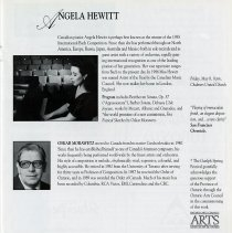 Image of Angela Hewitt, p.17