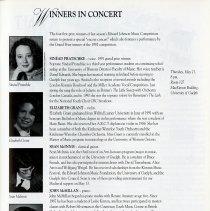 Image of Winners in Concert, p.29