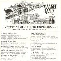 Image of Market Lanes, p.30