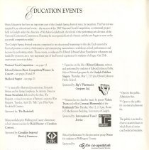 Image of Education Events, p.6