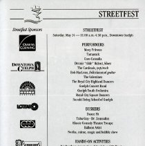 Image of Streetfest, p.11