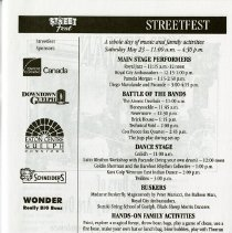 Image of Street Fest, p.7