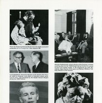 Image of Photographs, p.22