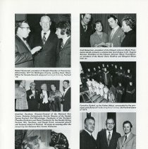 Image of Photographs, p.23