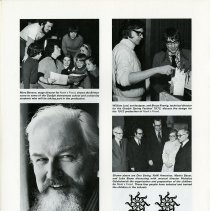 Image of Photographs, p.24