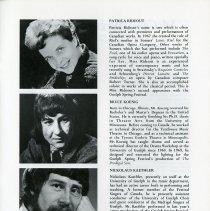 Image of P. Rideout; Bruce Koenig; Nick. Kaethler, p.33