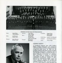 Image of Members of Hamilton Philaharmonic, p.6