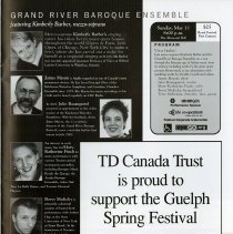 Image of Grand River Baroque Ensemble, p.15