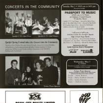 Image of Concerts in the Community, p.16