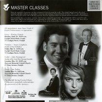 Image of Master Classes, p.19