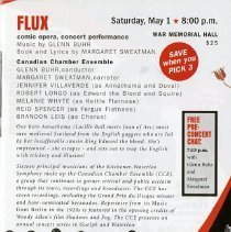 "Image of ""Flux"", comic opera, p.9"