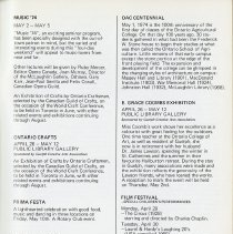Image of Related Events, p.47