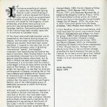 Image of Address by Keith MacMillan, p.6