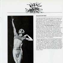 Image of Ballet on Film, p.11