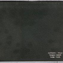 Image of 2008.59.124.9 - Album