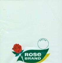 Image of 2008.59.37 - Bag