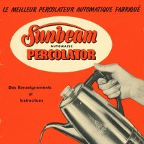 Image of French Cover