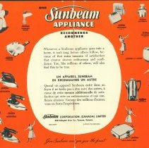 Image of Other Appliances