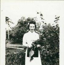 Image of Nurses