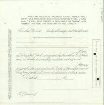 Image of Side 2