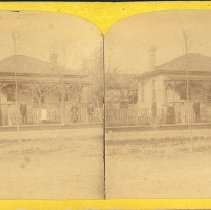 Image of 2009.25.1 - Card, Stereograph