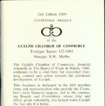 Image of First Page