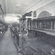 Image of Grant & Armstrong Furniture Store