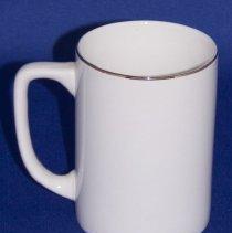 Image of Souvenir Mug- Back