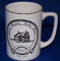 Image of Souvenir Mug