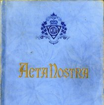 Image of 2010.8.51 - Yearbook