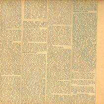 Image of Scrapbook Pg. 34