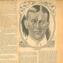 Image of Scrapbook Pg. 50