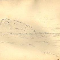 Image of Page 2 San Antonio Cape Verde Island