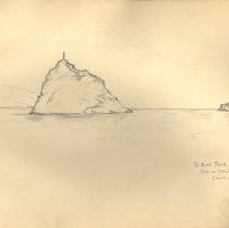 Image of Page 4 Bird Rock, Port au Grand