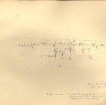 Image of Page 14 Field of Bronkhorstspruit