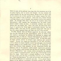 Image of Pamphlet Bichat pg3