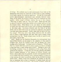 Image of Pamphlet Bichat pg6