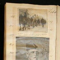 Image of Boer War Ledger Pg.29