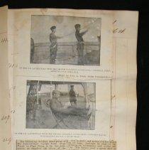 Image of Boer War Ledger Pg.48