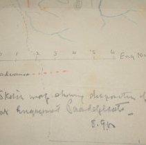 Image of Boer War Ledger, Pg.100