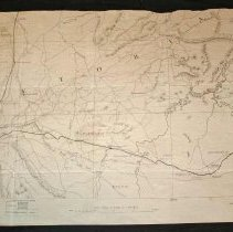 Image of M1968X.236.1 - Map