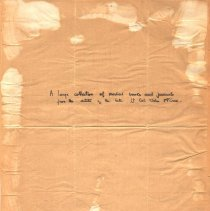 Image of Scrapbook Page