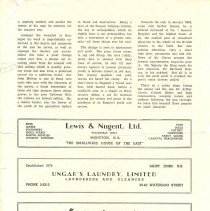 Image of Magazine Clipping