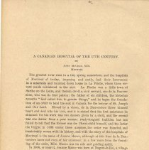 Image of 1906 pamphlet pg2