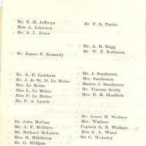 Image of Loose 3.3 Pg 2 Passenger List