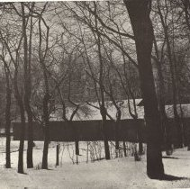 Image of Page 102 YMCA in Winter, 1917