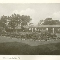 Image of Page 87 The Administration Hut