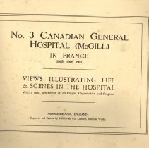 Image of Page 2 Inside Title Page